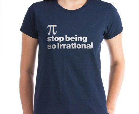 14 Great Gifts for Pi-Day