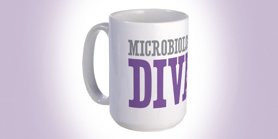 The Best Microbiology Mugs To Give As Gifts