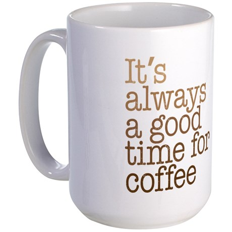 20 Awesome Coffee Mugs for Coffee Lovers