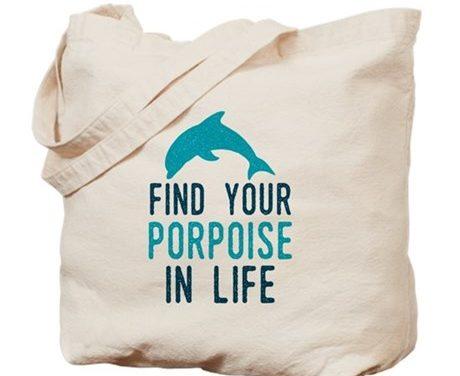 Marine Biology Tote Bags