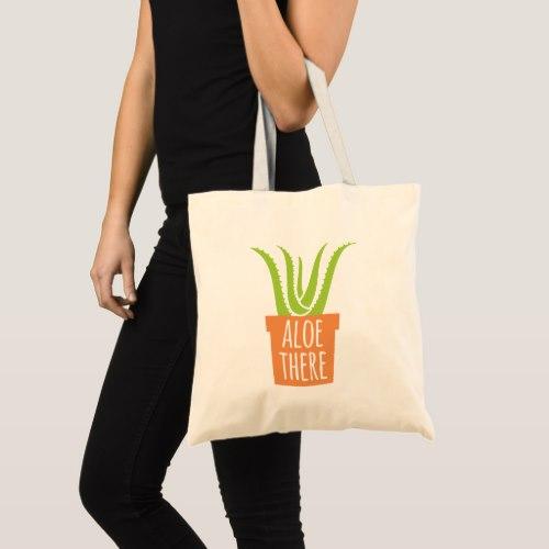 Gardening Humor Tote Bags